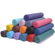Deals, Discounts & Offers on Sports - Kamachi Branded Yoga Mats