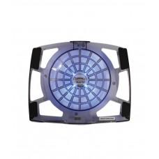 Deals, Discounts & Offers on Laptops - Zebronics NC1000 Laptop Cooling Pad