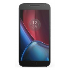 Deals, Discounts & Offers on Mobiles - Moto G Plus