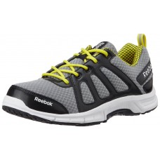 Deals, Discounts & Offers on Foot Wear - Reebok Fast N Quick Running Shoes