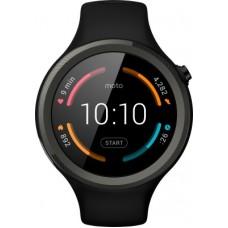 Deals, Discounts & Offers on Men - Motorola Moto 360 Sport Smartwatch