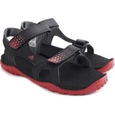 Deals, Discounts & Offers on Foot Wear - Adidas ARGO Sandals