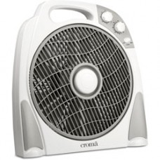 Deals, Discounts & Offers on Electronics - CROMA BOX FAN