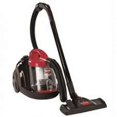Deals, Discounts & Offers on Home Appliances - BISSELL 1273K 1500 W EASY CYLINDER BAGLESS VACUUM CLEANER