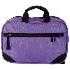 Deals, Discounts & Offers on Accessories - Fab.U Unisex Synthetic Travel Bag