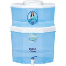 Deals, Discounts & Offers on Home Appliances - Kent Gold Star 22 L UF Water Purifier