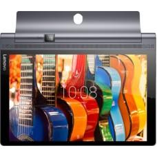 Deals, Discounts & Offers on Laptops - Lenovo Yoga