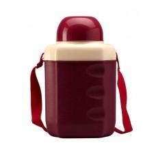 Deals, Discounts & Offers on Baby & Kids - Milton Cruiser Plastic Bottle