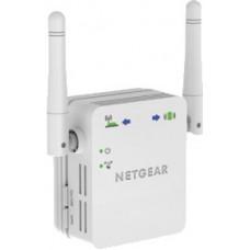 Deals, Discounts & Offers on Computers & Peripherals - Netgear WN3000RP Universal Wi-Fi Range Extender