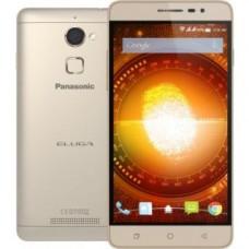 Deals, Discounts & Offers on Mobiles - Panasonic Eluga Mark