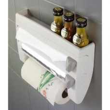 Deals, Discounts & Offers on Home & Kitchen - Primeway Roll N Roll x4 Kitchen