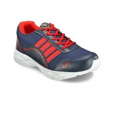 Deals, Discounts & Offers on Foot Wear - Yepme Sports Shoes