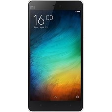Deals, Discounts & Offers on Mobiles - Mi 4i