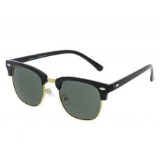 Deals, Discounts & Offers on Accessories - Upto 75% off on Wayfarer Sunglasses