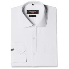 Deals, Discounts & Offers on Men Clothing - Dennison Men's Formal Shirt