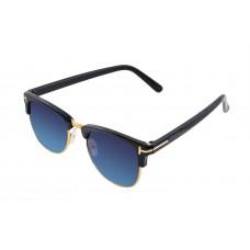 Deals, Discounts & Offers on Men - Starting Rs.299 - Men's Sunglasses