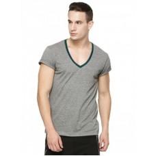 Deals, Discounts & Offers on Men Clothing - ALL Koovs Men T shirts under 495