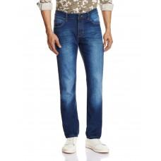 Deals, Discounts & Offers on Men Clothing - Newport Men's Slim Fit Jeans