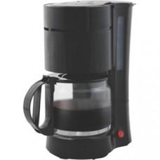 Deals, Discounts & Offers on Home Appliances - Quba Coffee Maker CM19