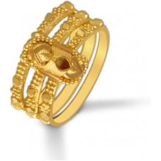 Deals, Discounts & Offers on Women - b1024-gold-bumpkin-xl-400x400-imaedhgrqwyvadzj