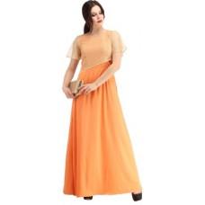 Deals, Discounts & Offers on Women Clothing - Bumpkin Women's A-line
