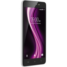 Deals, Discounts & Offers on Mobiles - Lava X81