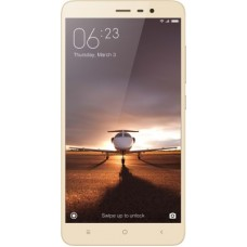 Deals, Discounts & Offers on Mobiles - Redmi Note 3