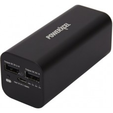 Deals, Discounts & Offers on Computers & Peripherals - PowerXcel Power Banks Under Rs.1599