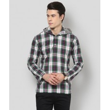 Deals, Discounts & Offers on Men Clothing -  Men Shirts starting @ Rs.399