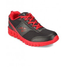 Deals, Discounts & Offers on Foot Wear - Men's Shoes @ Rs.199