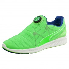 PUMA Offers and Deals Online - IGNITE DISC MEN'S RUNNING SHOES