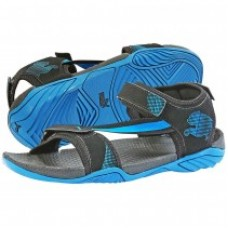 PUMA Offers and Deals Online - K9000 XC PRINTED MENS FLOATERS