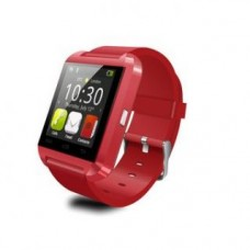 Deals, Discounts & Offers on Men - Snaptic U8 Bluetooth Smart Watch