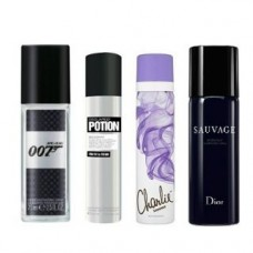 Deals, Discounts & Offers on Stationery - Single Pencil Deodorant