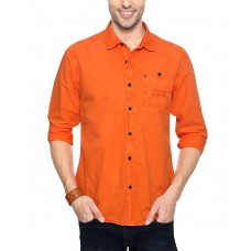 Deals, Discounts & Offers on Men Clothing - SF Jeans by Pantaloons Casual Shirt