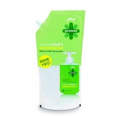 Deals, Discounts & Offers on Health & Personal Care - Godrej Protekt Masterchef's Handwash
