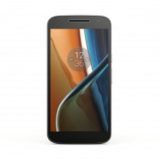 Deals, Discounts & Offers on Mobiles - Moto G, 4th Gen