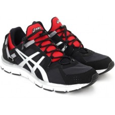 Deals, Discounts & Offers on Foot Wear - Asics Gel-Synthesis Training & Gym Shoes