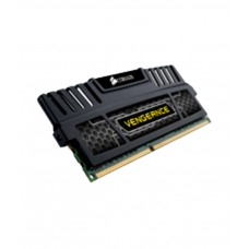 Deals, Discounts & Offers on Computers & Peripherals - Corsair Vengeance 8GB DDR3 Memory Kit Desktop Ram