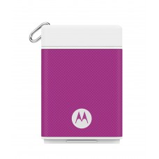 Deals, Discounts & Offers on Power Banks - Motorola Power Pack Micro
