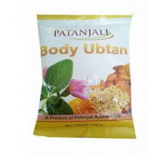 Deals, Discounts & Offers on Personal Care Appliances - Patanjali Body Ubtan