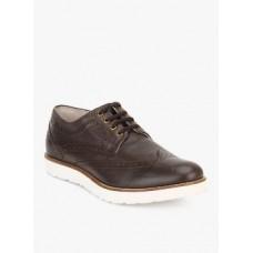 Deals, Discounts & Offers on Foot Wear - Flat 40% OFF Mens Footwear