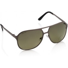 Deals, Discounts & Offers on Accessories -  FLAT 65% OFF on prescription sunglasses.
