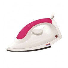 Deals, Discounts & Offers on Electronics - Padmini Pearl Dry Iron