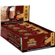 Deals, Discounts & Offers on Food and Health -  Offer On MuscleBlaze Min. purchase: Rs. 3000