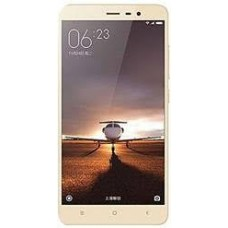 Deals, Discounts & Offers on Mobiles - Redmi Note 3 32GB