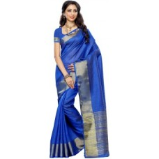 Deals, Discounts & Offers on Women Clothing - Upto 80% OFF on Entire Womens Clothing.