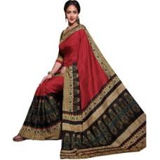 Deals, Discounts & Offers on Women Clothing - Women Ethnic Wear Under 599.
