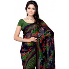 Deals, Discounts & Offers on Women Clothing - Minimum 70% Off on  Sarees