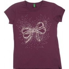 Deals, Discounts & Offers on Kid's Clothing - Flat 55% OFF on UCB kids collection.